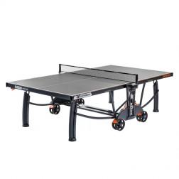 Cornilleau Tischtennistisch Crossover 700M Outdoor
