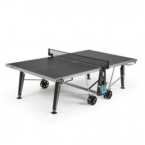 Cornilleau Tischtennistisch Crossover 400X Outdoor