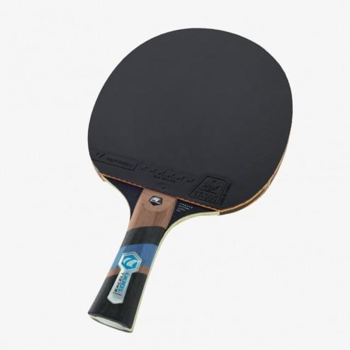 Tischtennisschläger Excell 1000