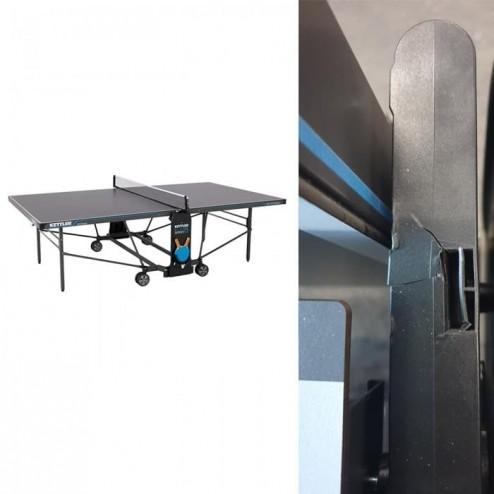 Occasion Tischtennistisch
