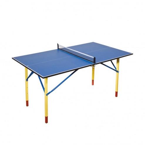 Kinder Tischtennistisch Hobby mini