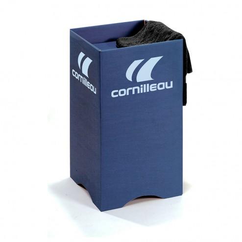 Frotte Box Cornilleau