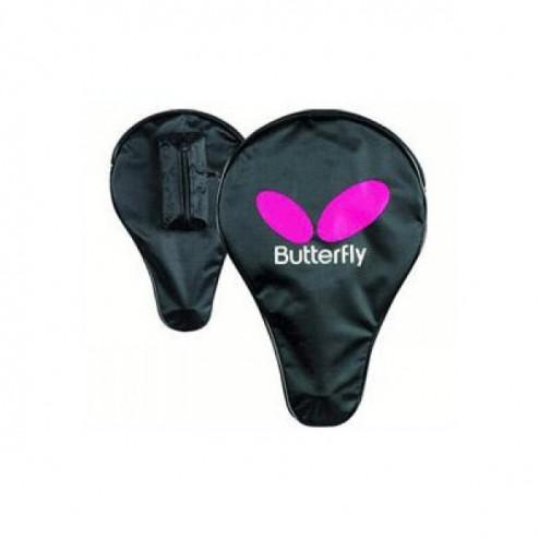 Butterfly Tischtennisschlägerhülle