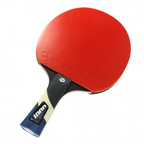 Excell Tischtennisschläger 1000