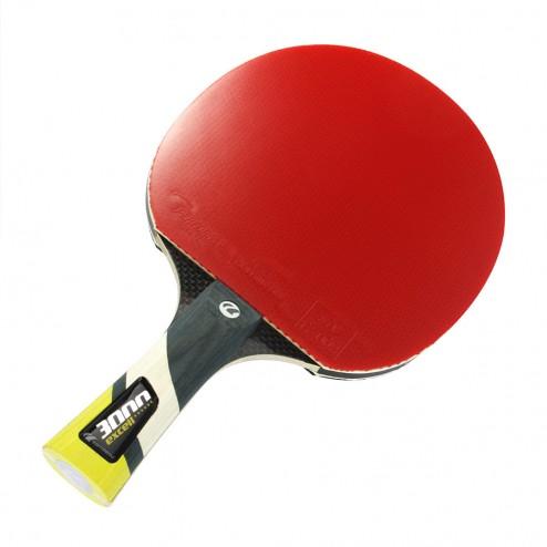 Bester Tischtennisschläger