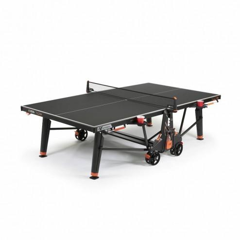 Cornilleau Tischtennis-tisch Crossover 700M Outdoor