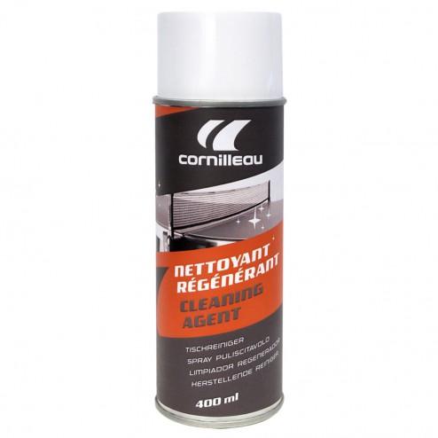 Tischtennistisch Reinigungsmittel Spray