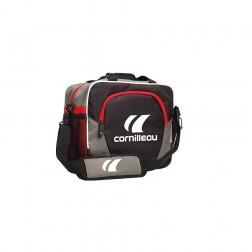 Cornilleau Coachbag Fitmove