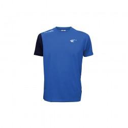 Cornilleau T-Shirt Men Skill