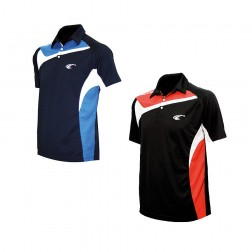 Cornilleau Polo Men Tempo