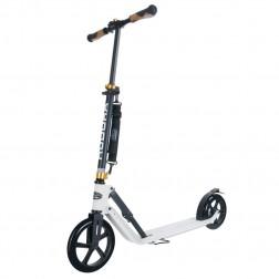 Hudora Big Wheel Style 230, weiss