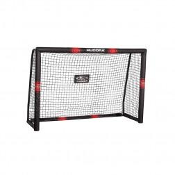 Hudora Fußballtor Pro Tect 180 (180x120x60, FOB)