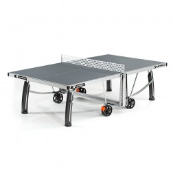 Cornilleau Tischtennistisch Pro 540 Outdoor