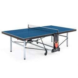 Cornilleau Tischtennistisch 100 Indoor