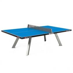 Sponeta S 6-87 e Outdoor Tischtennistisch