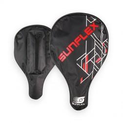 Tischtennis Schlägerhülle Sunflex