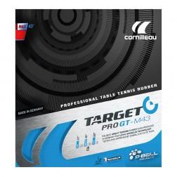 Tischtennis Schläger Belag Pro GT-M43