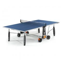 Cornilleau Tischtennistisch Sport 250S Outdoor blau