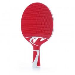 Tischtennisschläger Tacteo 50