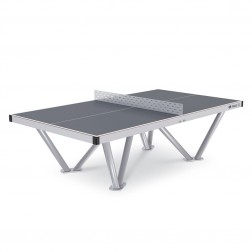 Outdoor Tischtennistisch Pingo für Parks