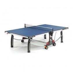Cornilleau Tischtennistisch Sport 500 Indoor
