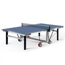 Cornilleau Tischtennistisch Competition 540 ITTF