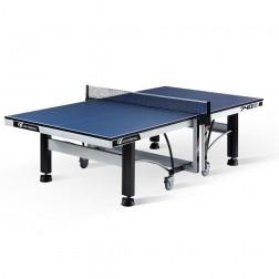 Cornilleau Tischtennistisch Competition 740 ITTF