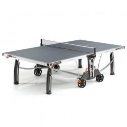 Cornilleau Tischtennis-tisch Sport 500M Outdoor
