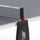 DSI Tischtennisnetz