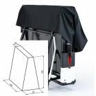 Tischtennistisch Abdeckung Sponeta Premium