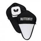 Tischtennis Schlägerhülle Butterfly CELL CASE I