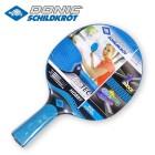 Donic-Schildkröt Tischtennisschläger Alltec Hobby