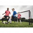 Hudora Fußballtor Pro Tect 180