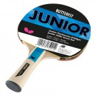 Butterfly JUNIOR Tischtennisschläger