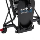 Kettler Outdoor 10 mit TT-Schlägerfach