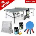 Tischtennistisch Hobby Set von Kettler