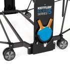 Kettler Outdoor 5 mit TT-Schlägerfach