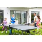 Kettler Outdoor 10 - Testsieger für schweizer Familien