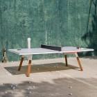 RS Barcelona Tischtennistisch You and Me