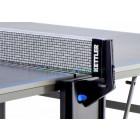 Kettler Sketch Pong - Tischtennisnetz