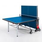 Sponeta S 5-73 e Outdoor Tischtennistisch