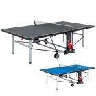Sponeta S 5-73 e / S 5-70 e Outdoor Tischtennistisch
