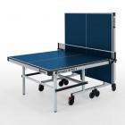 Alleinspiel mit Indoor Tischtennistisch
