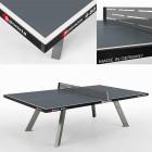 Sponeta S 6-80 e Outdoor Tischtennistisch