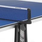 Verstellbares Netz Tischtennistisch Sport 250 Indoor