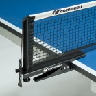 Tischtennis Ersatznetz Advance