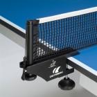 Tischtennistisch Ersatznetz Competition