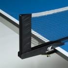 Tischtennis Ersatznetz Primo