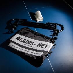 Headis Netz