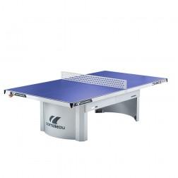 Cornilleau Tischtennistisch Pro 510 Outdoor